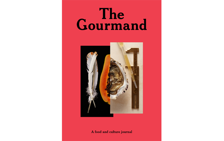 the-gourmand-issue-01-1