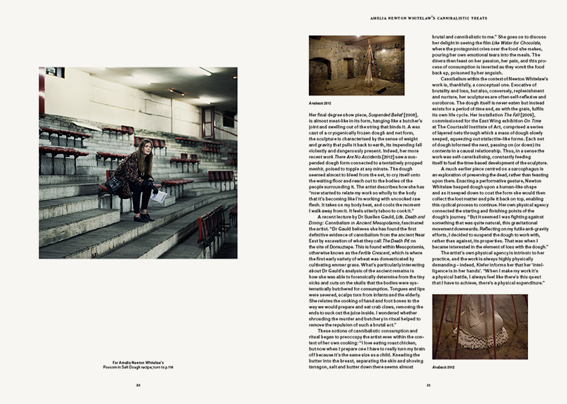 the-gourmand-issue-01-feature-1