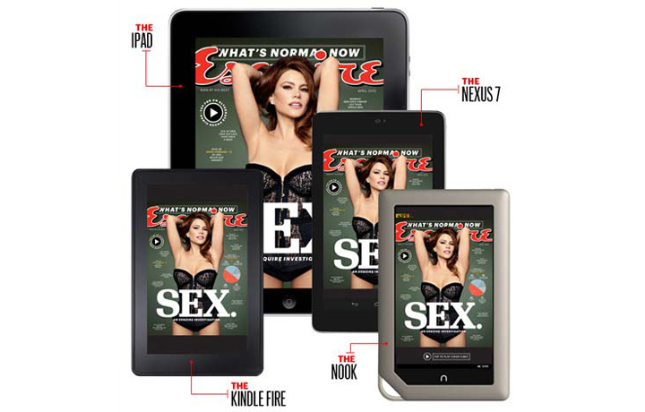 esq-esquire-magazines-apps-2012-lg