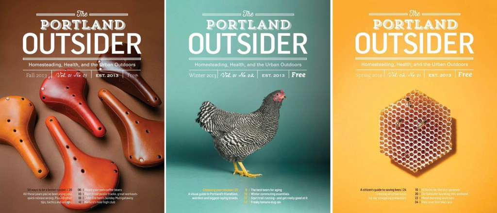 revista portland outsider