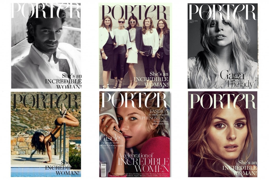 Porter-Magazine-InstaDiaries-Moxie-Media
