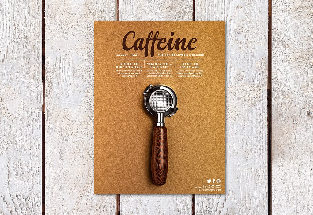 coffeetablemags_caffeine-magazine_08_cover_1024x1024